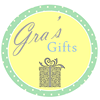 Gra's Gifts