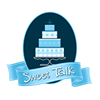 Sweet Talk Custom Cakes & Confections