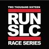 RUN SLC Race Series