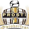 Prost Boise