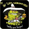 The Wing Wagon Grill