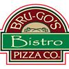 Brugo's Pizza Co. Carson City