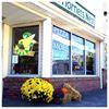 The Hornets Nest Sub Shop