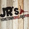JR's Grill & Pub