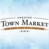 Town Market Andover