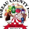 Bureau County Fair