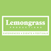 Lemongrass Productions