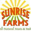 Sunrise Farms, Inc.