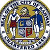 City of Rahway