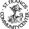 St. Francis Community Center