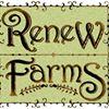 Renew Farms