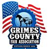 The Grimes County Fair