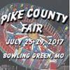 Pike County Fair (Missouri)