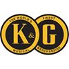 Kagan & Gaines Music Co, Inc.