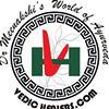 Vedic Healers Ayurveda Company