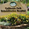 California Park Rehabilitation Hospital