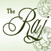 The Raj Ayurveda Center