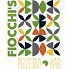 Fiocchi's Pizzeria & Bar