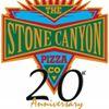 Stone Canyon Pizza - Parkville