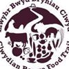 Clwydian Range Food Trail