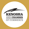 Kenosha Area Chamber of Commerce