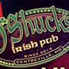 O'Shucks Irish Pub