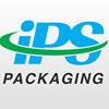 IPS Packaging