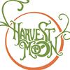 Harvest Moon Society
