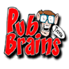 Pub Brains Trivia
