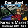 Kent Island Farmers' Market