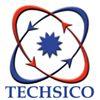 TECHSICO