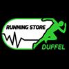 Running Store Duffel-Kontich