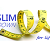 Slim Down For Life
