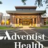 Adventist Health/Walla Walla General Hospital