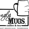 Ugly Mugs Coffee and Tea - Nashville, TN