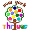 NY Thrives - Thrive Life Foods for Self Reliance & Everyday Food Prep