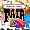 Highlands County Fair Assoc