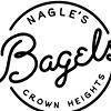 Nagle's Bagels