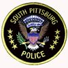 South Pittsburg Police Department