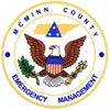 McMinn County Emergency Management Agency