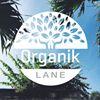 Organik Lane