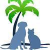 San Diego Bay Animal Hospital