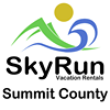 SkyRun Vacation Rentals Summit County