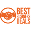 Best Business Deals