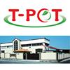 T-Pot Group thumb