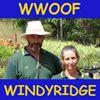Helping Hands at Windyridge
