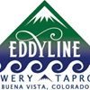 Eddyline Brewery and Taproom - Buena Vista