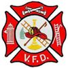 Sequoyah Volunteer Fire Department