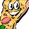 Fracasso's Village Pizza