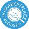 Marketplace at Augusta